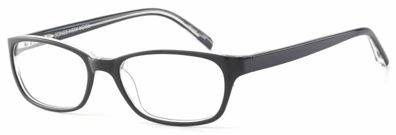 da18c498c8d9 Jones New York J730 Eyeglasses