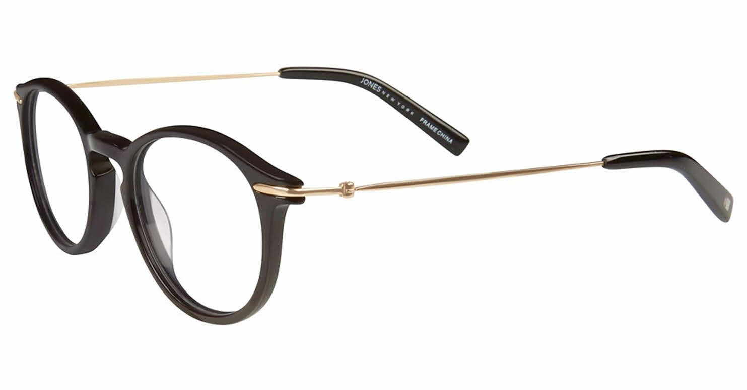 Jones New York J231-Petite Eyeglasses