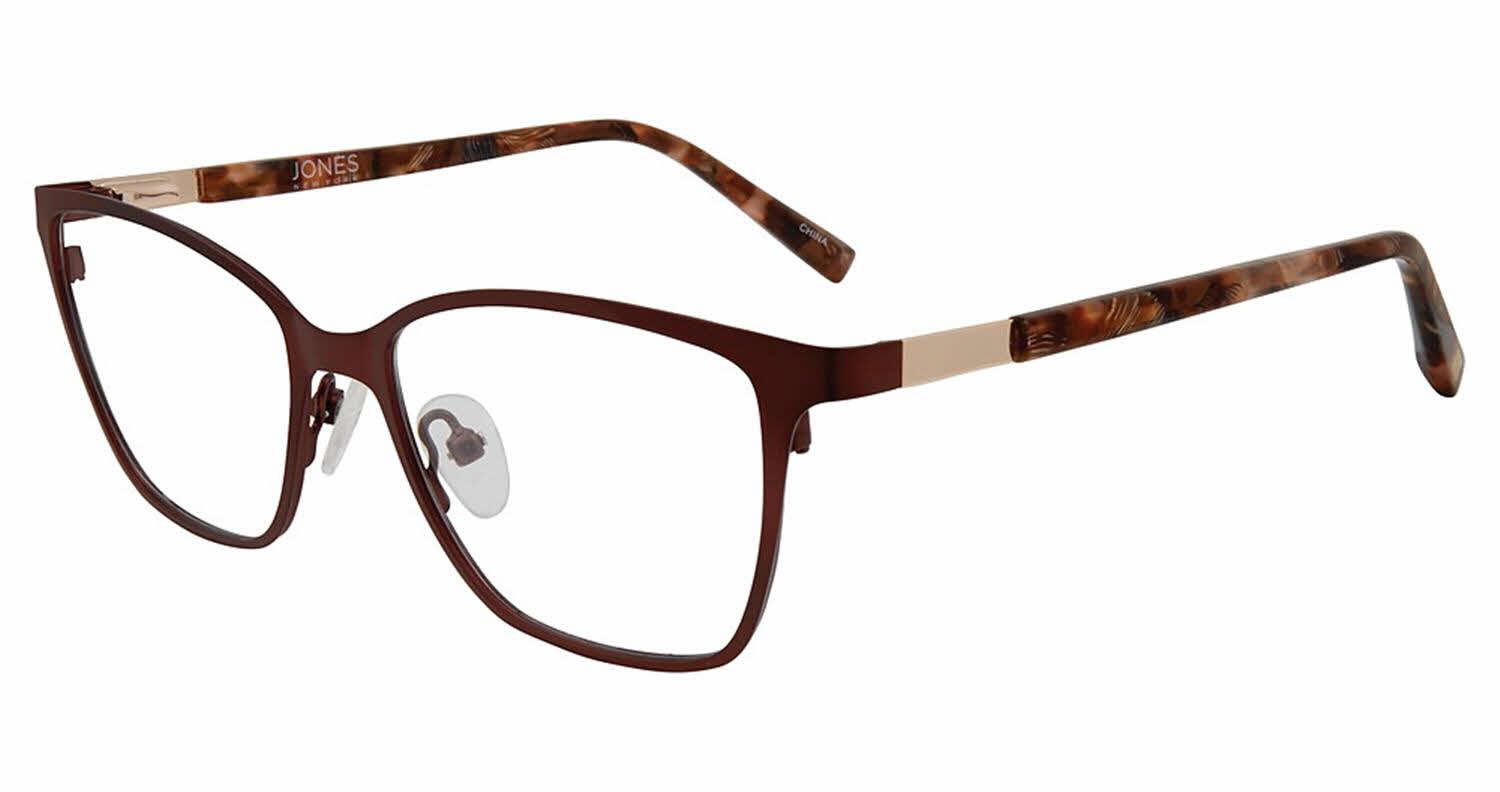 Jones New York J149-Petite Eyeglasses