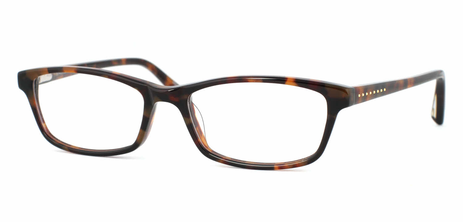 Jones New York J211 Eyeglasses