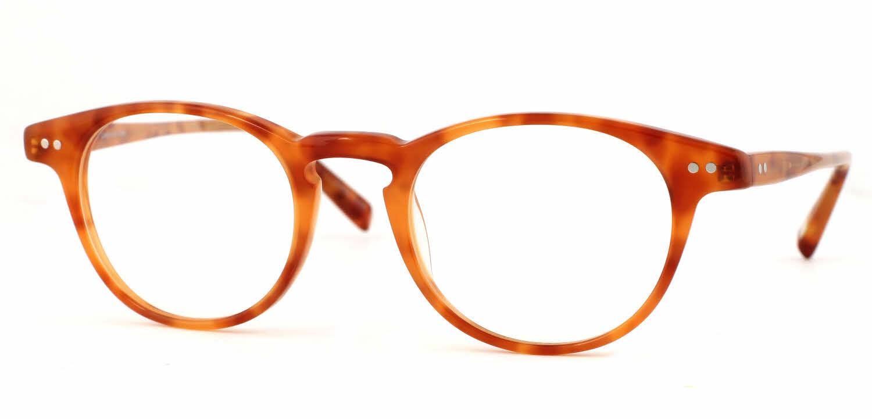 Jones Of New York Eyeglass Frames : Jones New York J516 Eyeglasses Free Shipping