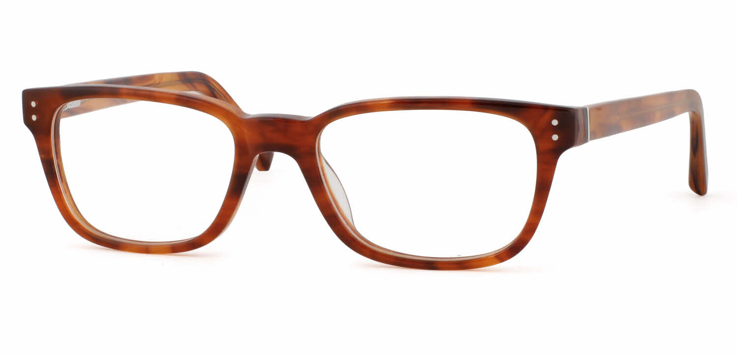 Glasses Frame Nyc : Jones New York J518 Eyeglasses Free Shipping