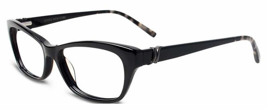 Jones New York J754 Eyeglasses