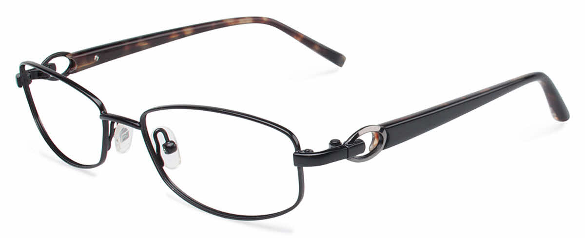 Glasses Frame Nyc : Jones New York J473 Eyeglasses Free Shipping