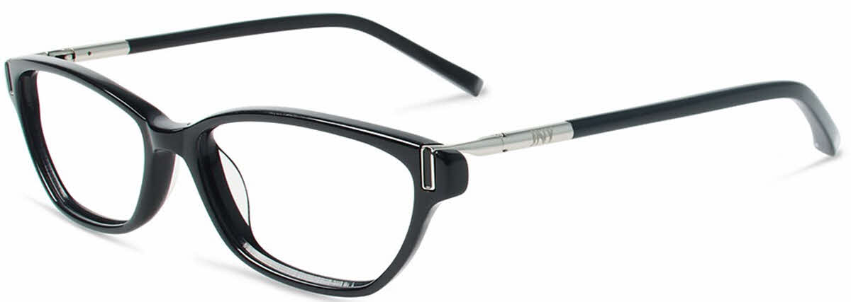 Jones New York J223-Petite Eyeglasses