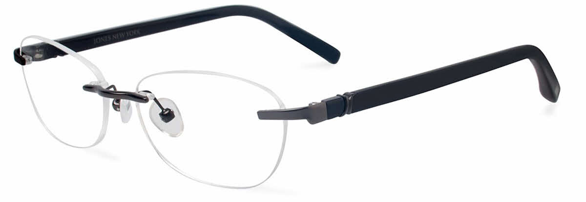 Jones New York J479 Eyeglasses