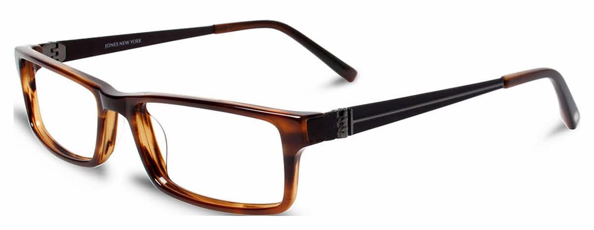 Jones New York J521 Eyeglasses