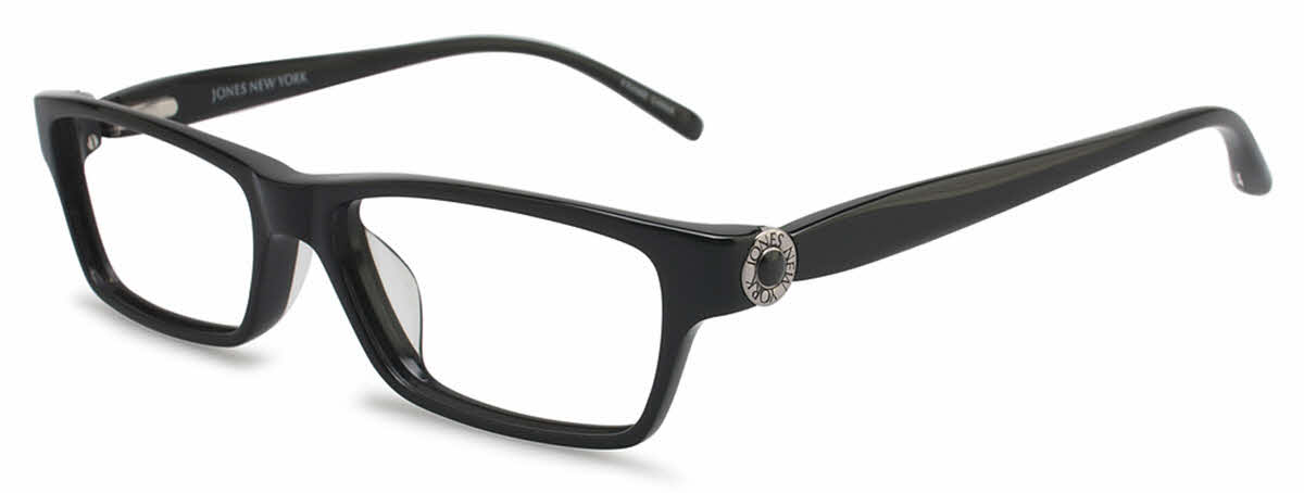 Jones New York J744 Eyeglasses