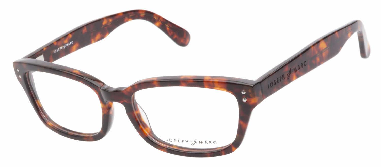 1b7e0d3068f Joseph Marc JM 4084 Eyeglasses