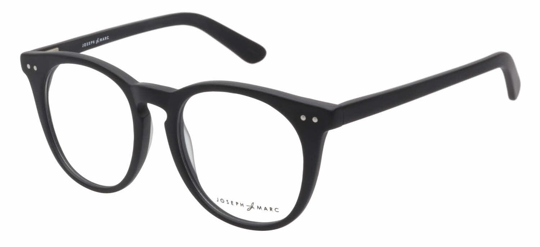 Joseph Marc 4137 Eyeglasses