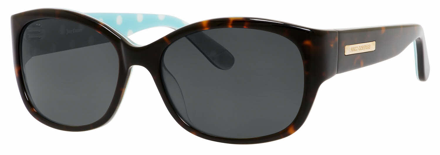 Juicy Couture Ju 551/S Prescription Sunglasses