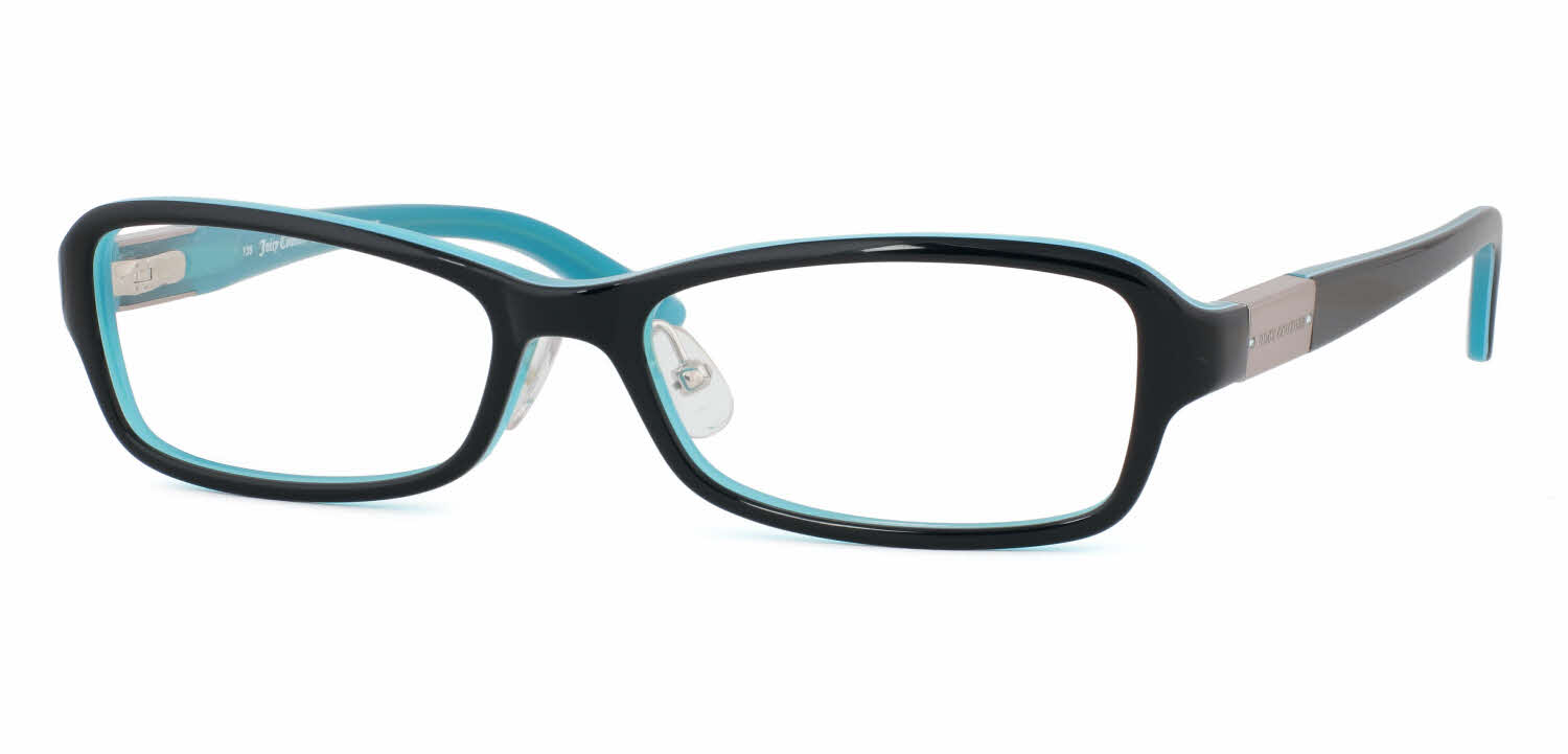 juicy couture wilshiref eyeglasses free shipping