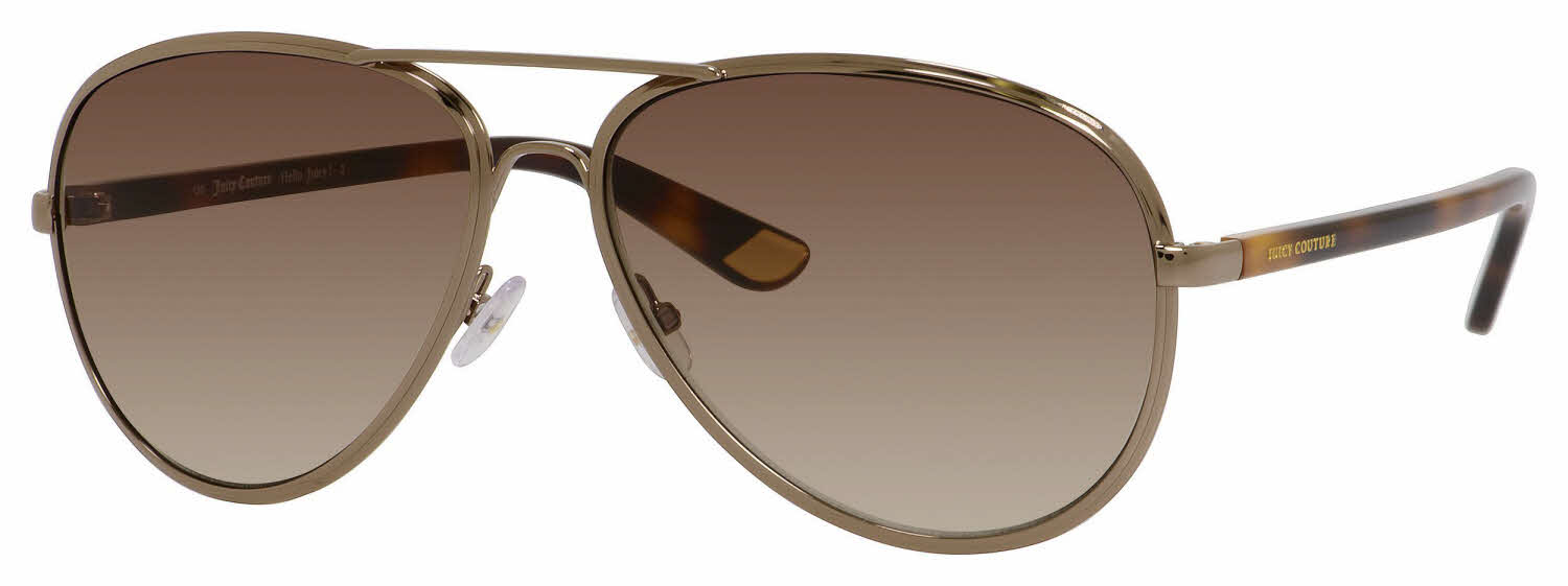 Juicy Couture Juicy 574/S Sunglasses