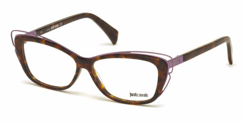 Just Cavalli JC0704 Eyeglasses
