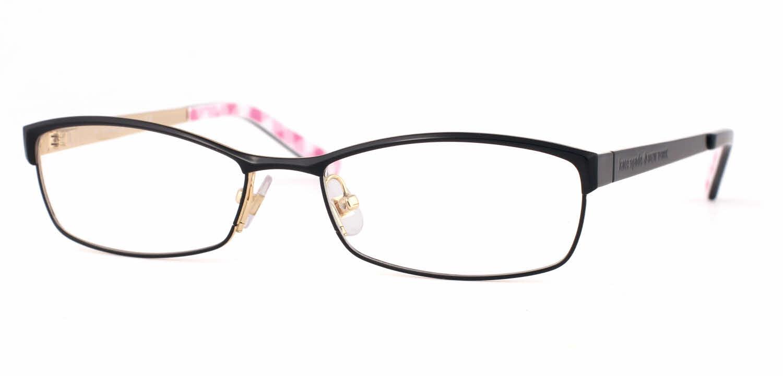 Kate Spade Alfreda Eyeglasses