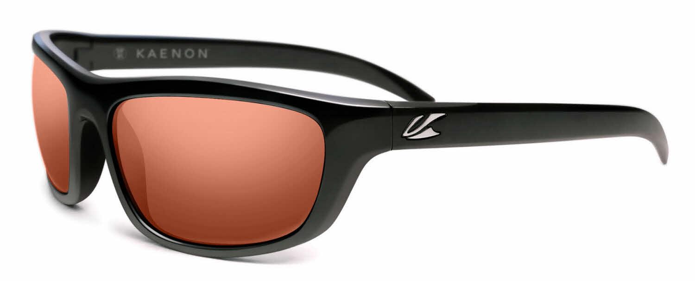 Kaenon Hutch Prescription Sunglasses
