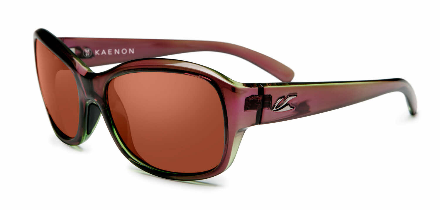 Kaenon Maya Prescription Sunglasses