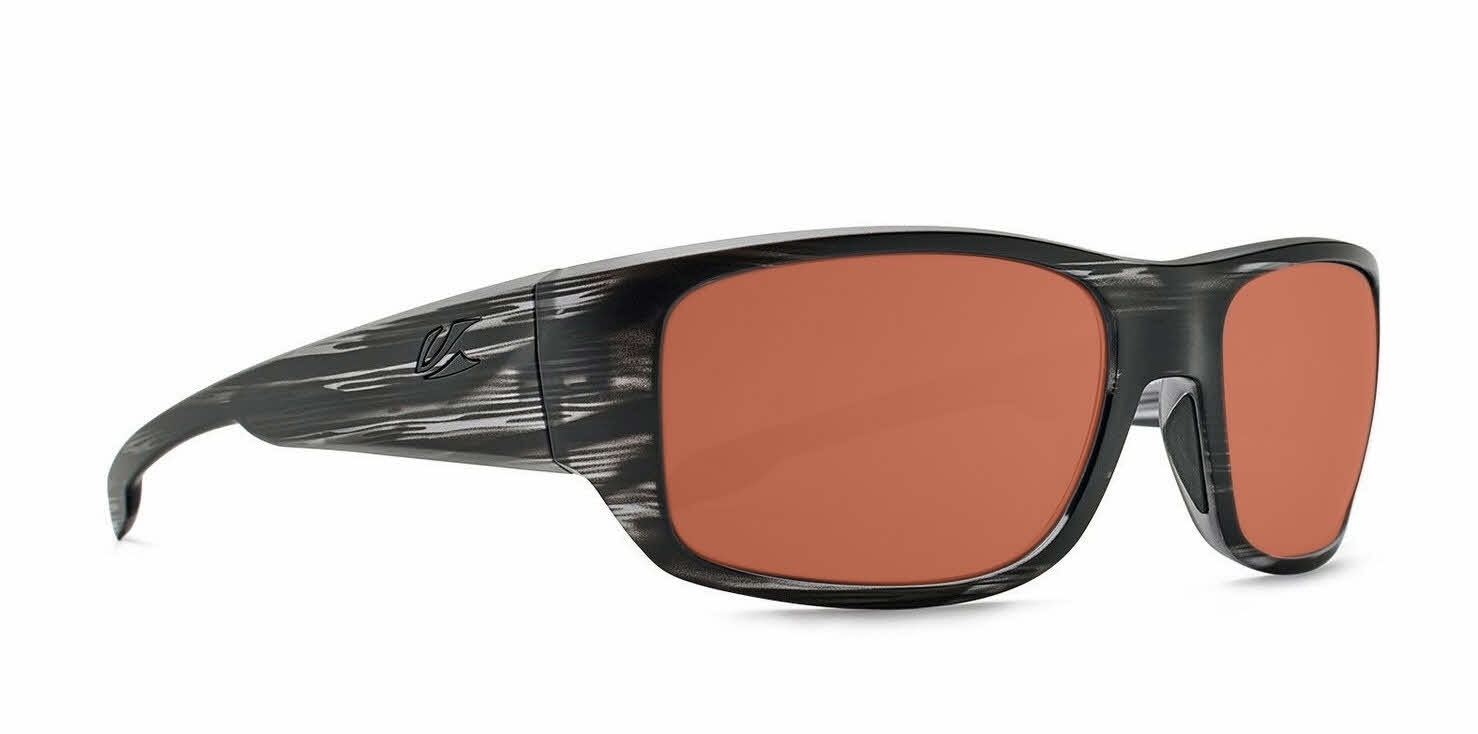 Kaenon Anacapa Prescription Sunglasses