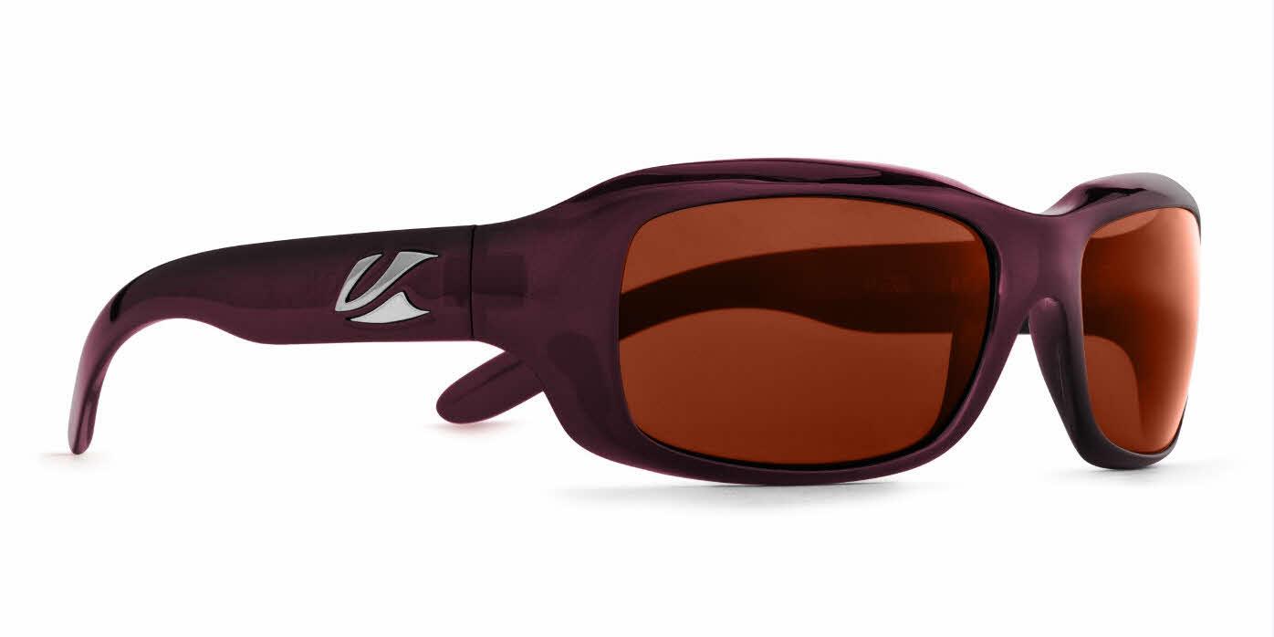 Kaenon Bolsa Prescription Sunglasses