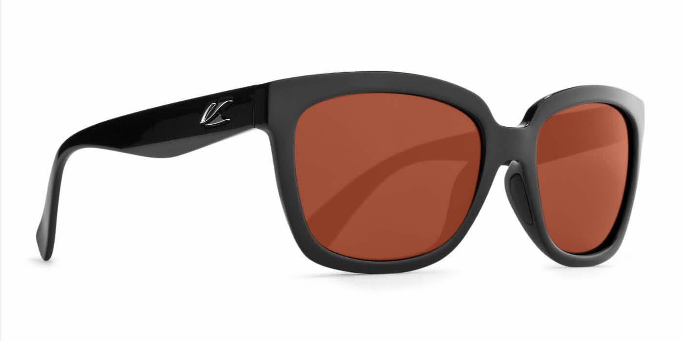 Kaenon Cali Prescription Sunglasses
