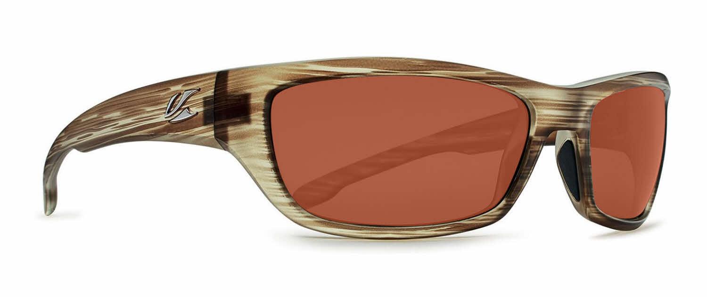 Kaenon Cowell Prescription Sunglasses