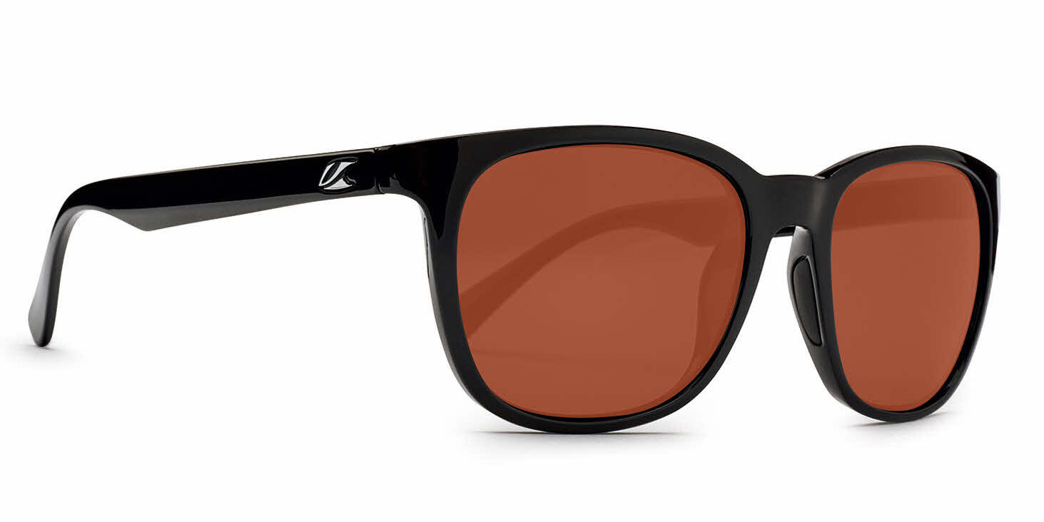 Kaenon Calafia Prescription Sunglasses
