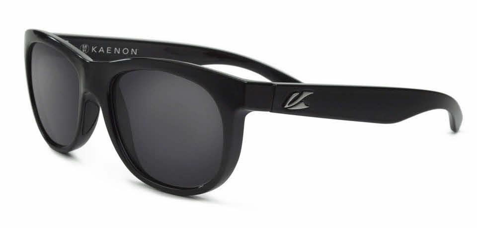 Kaenon Stinson Sunglasses