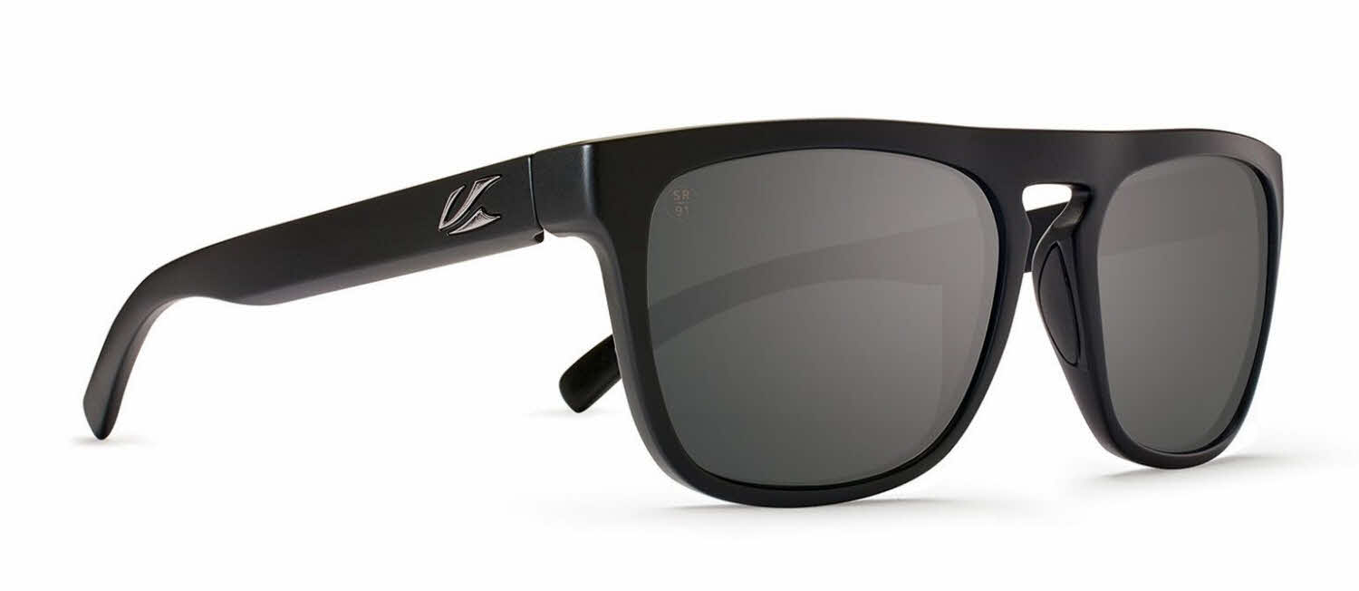 Kaenon Sunglasses Reviews  kaenon leadbetter sunglasses free shipping
