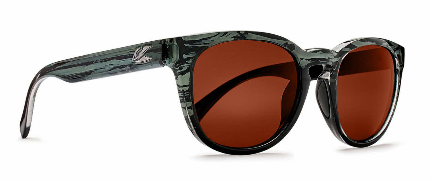 Kaenon Strand Prescription Sunglasses