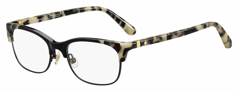 da8b9163f82 Price-Match Guarantee · Kate Spade Adali Eyeglasses