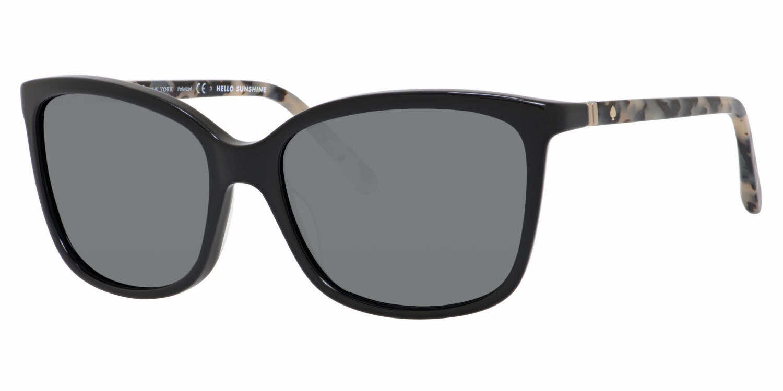 Kate Spade Kasie/P/S Prescription Sunglasses