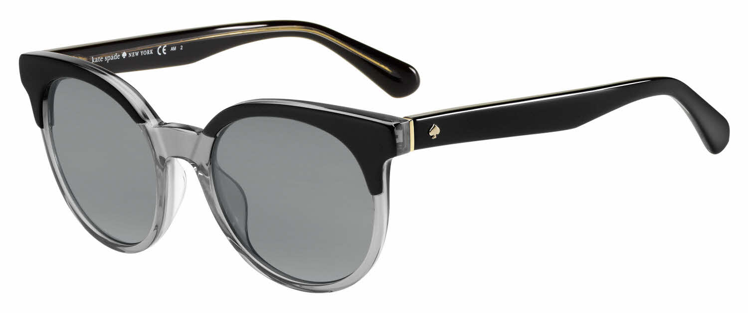 Kate Spade  Abianne/S Prescription Sunglasses