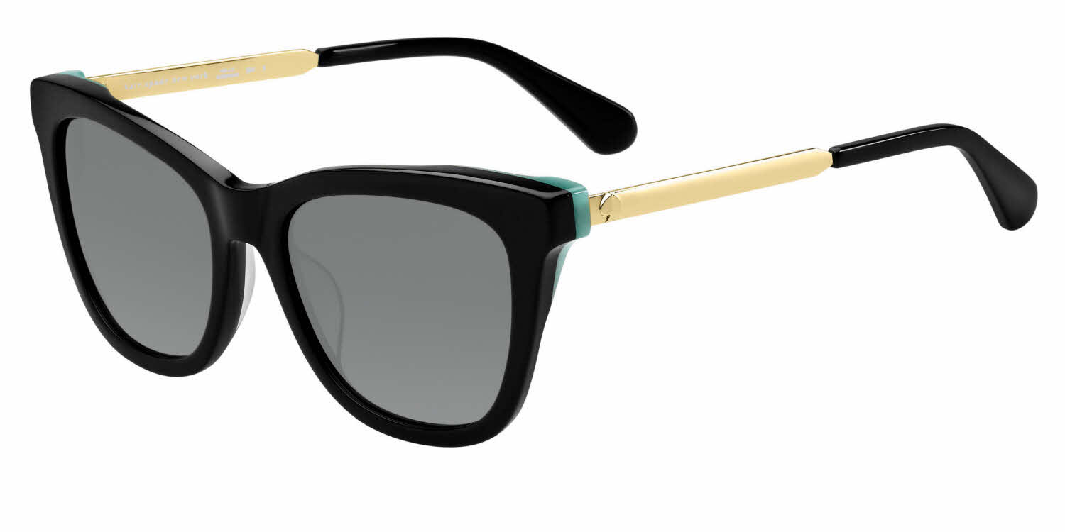 Kate Spade Alexane/S Prescription Sunglasses