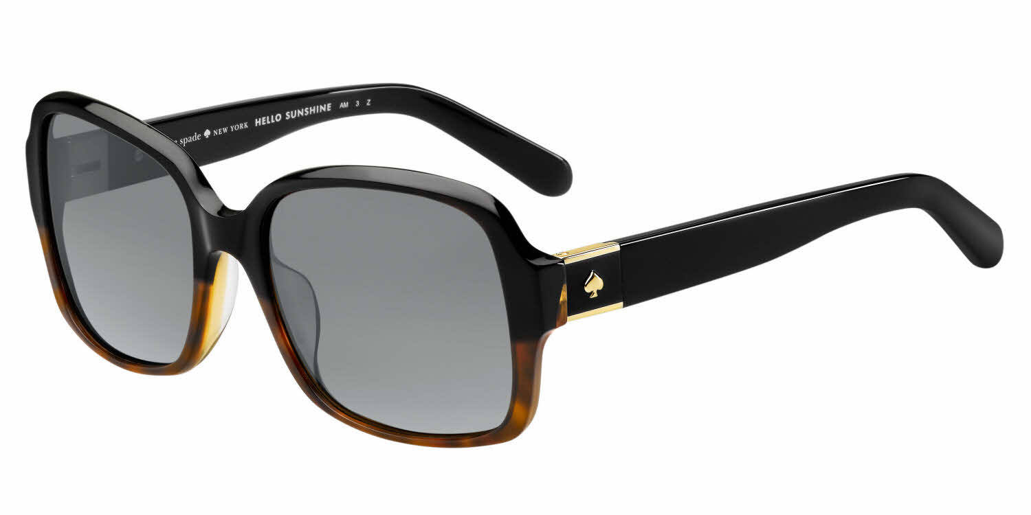 Kate Spade  Annora/P/S Prescription Sunglasses