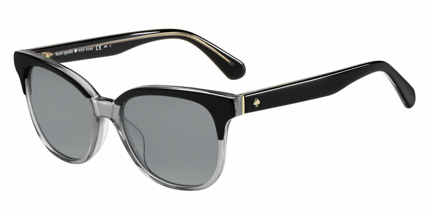 Kate Spade Arlynn/S Prescription Sunglasses