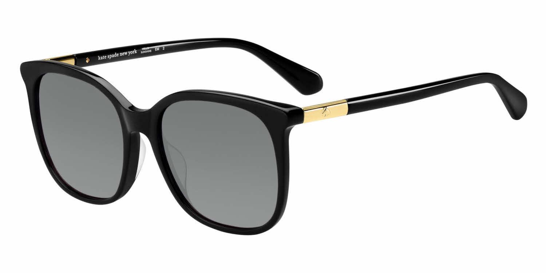 Kate Spade Caylin/S Prescription Sunglasses