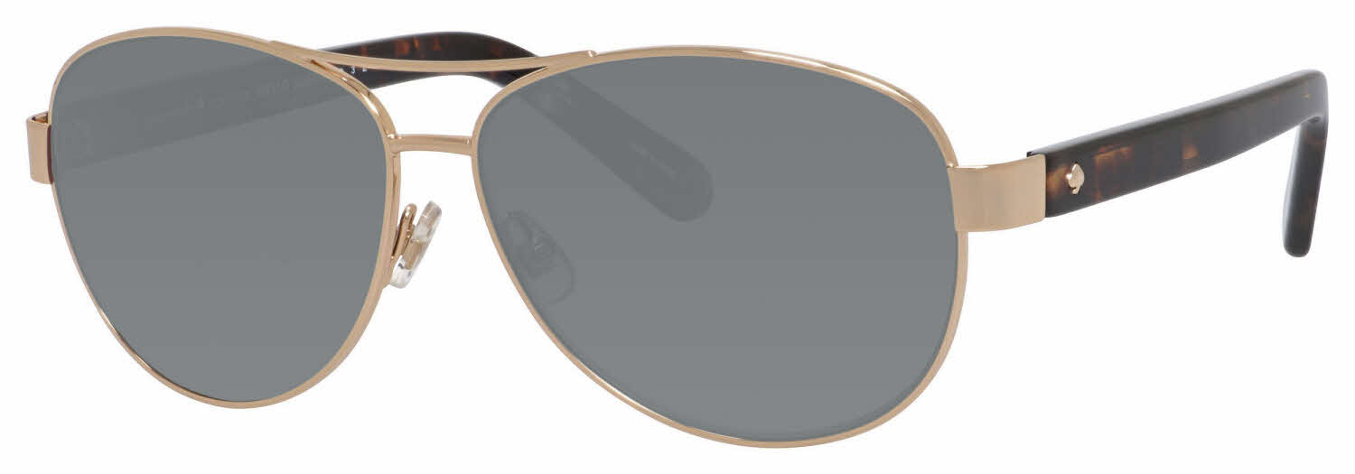 Kate Spade Dalia 2/P/S Prescription Sunglasses