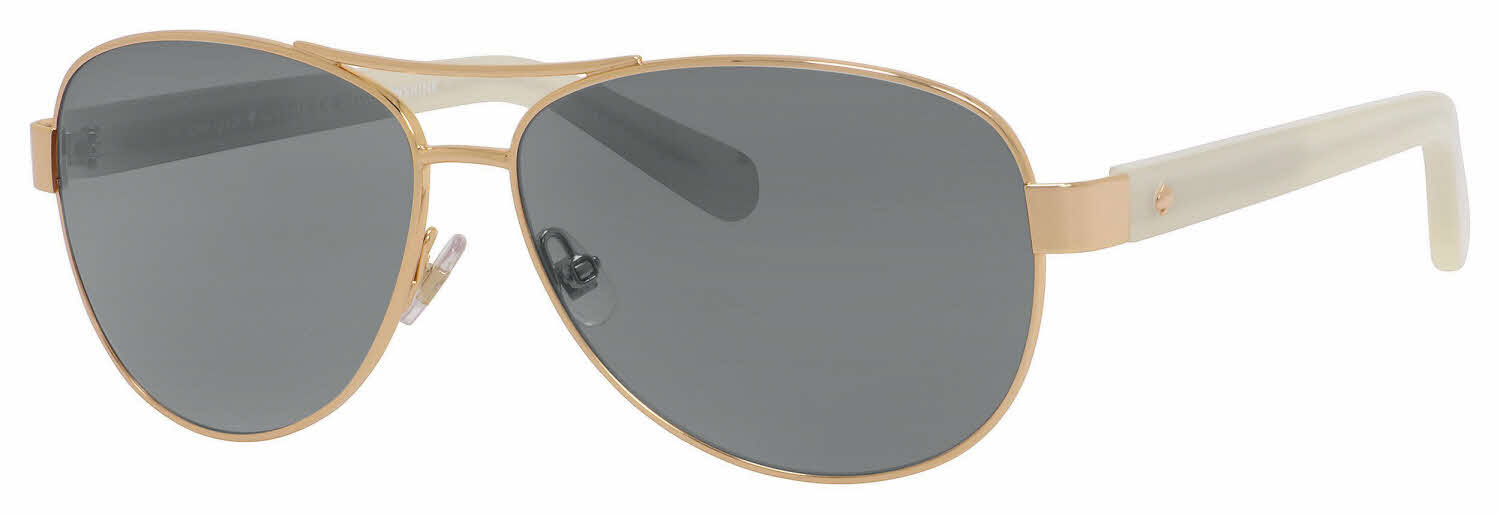 Kate Spade Dalia 2/S Prescription Sunglasses