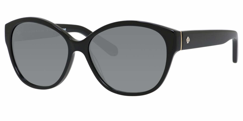 Kate Spade Kiersten 2/S Prescription Sunglasses