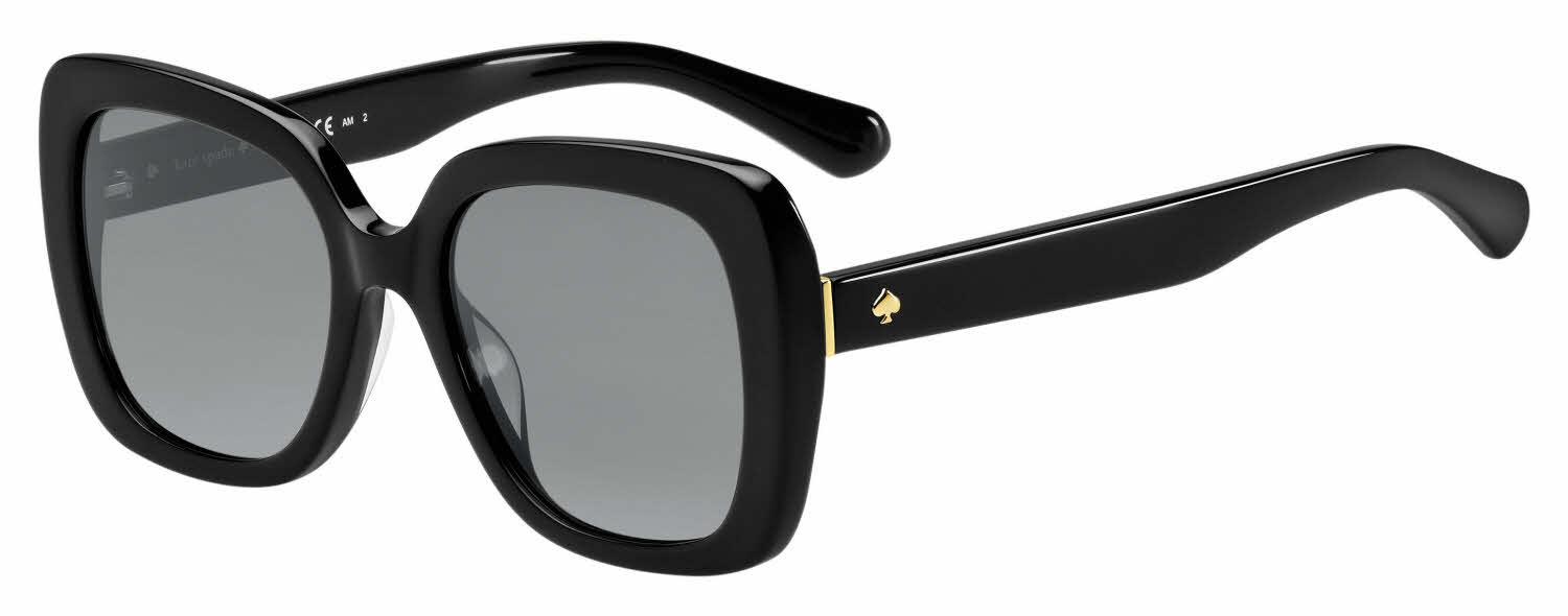 Kate Spade  Krystalyn/S Prescription Sunglasses