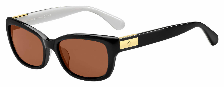 Kate Spade  Marilee/P/S Prescription Sunglasses