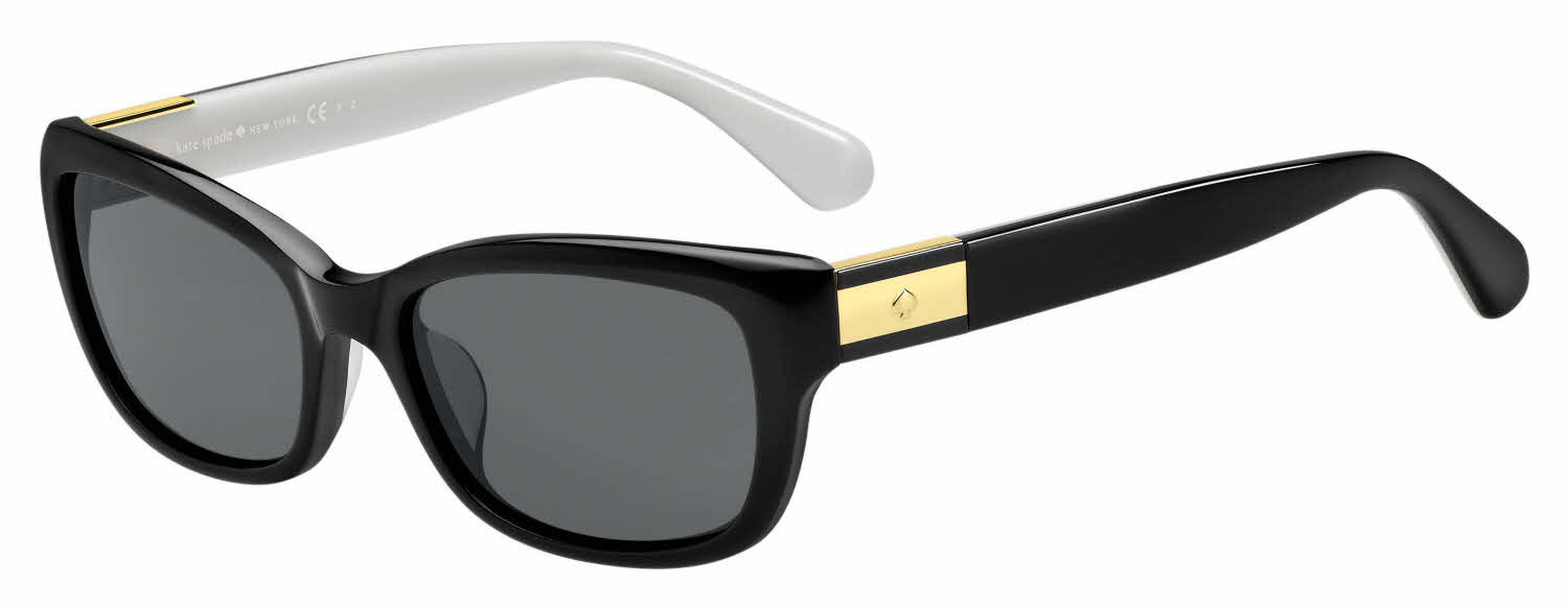 Kate Spade Marilee/P/S Prescription Sunglasses