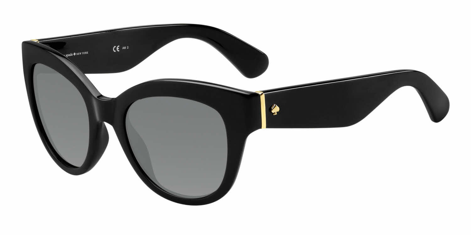 Kate Spade Sharlotte/S Prescription Sunglasses
