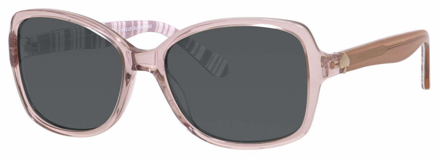 Kate Spade  Ayleen/P/S Prescription Sunglasses