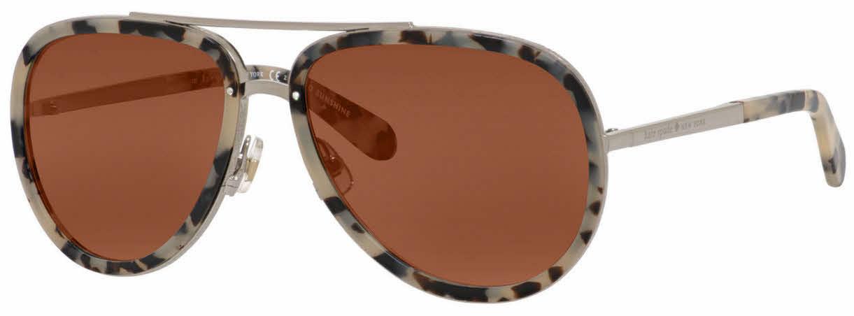 Kate Spade  Makenzie/S Prescription Sunglasses