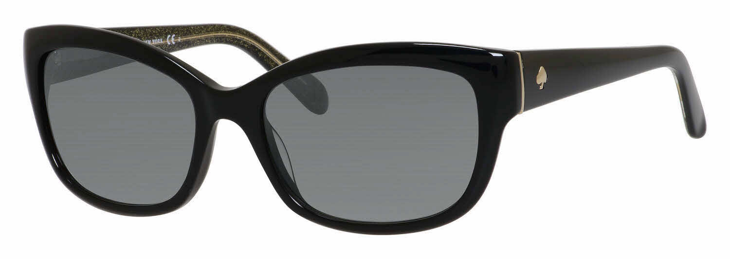 Kate Spade  Johanna/S Prescription Sunglasses