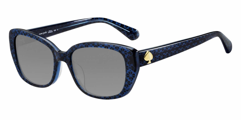 Kate Spade Kenzie/G/S Prescription Sunglasses