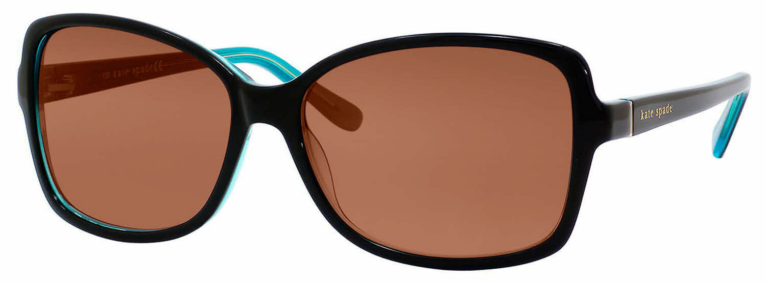 Kate Spade  Ailey/S Prescription Sunglasses