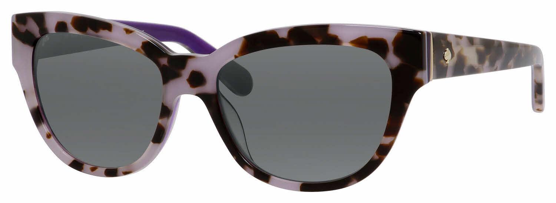 Kate Spade  Aisha/S Prescription Sunglasses