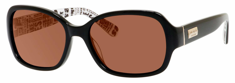 Kate Spade  Akira/P/S Prescription Sunglasses